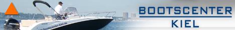 Motorboote und Bootsmotoren - Bootscenter Kiel