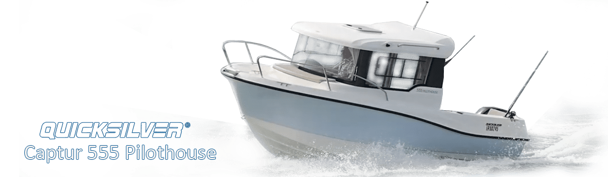Ouicksilver-captur-555-pilothouse